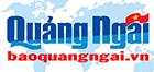 baoquangngai