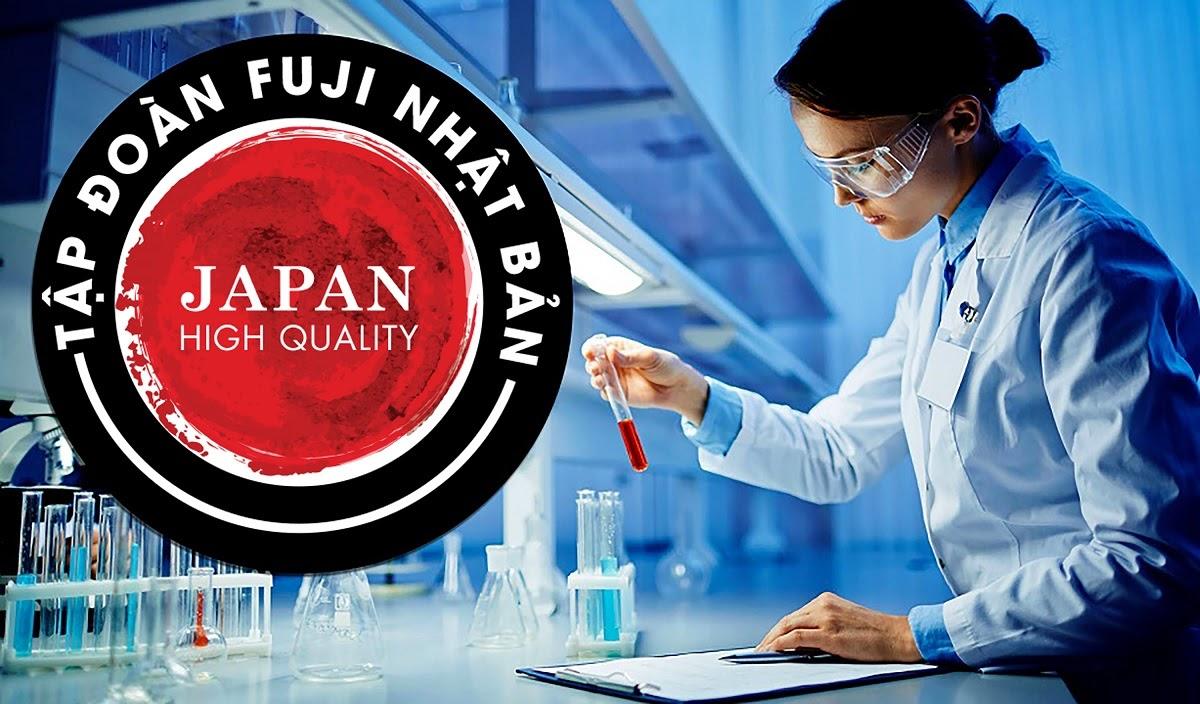 máy lọc nước ion kiềm Fuji Smart có tốt không