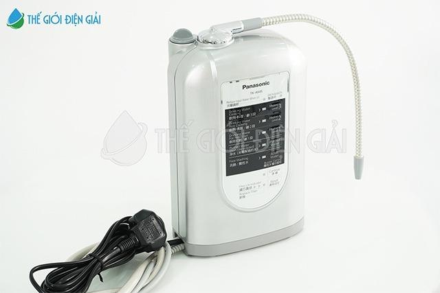Máy lọc nước Panasonic TKAS45