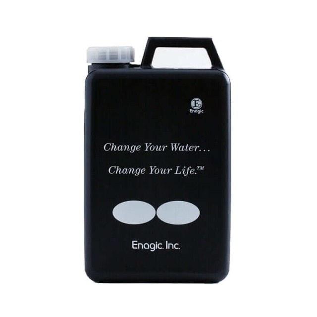Bình đựng nước chuyên dụng Enagic