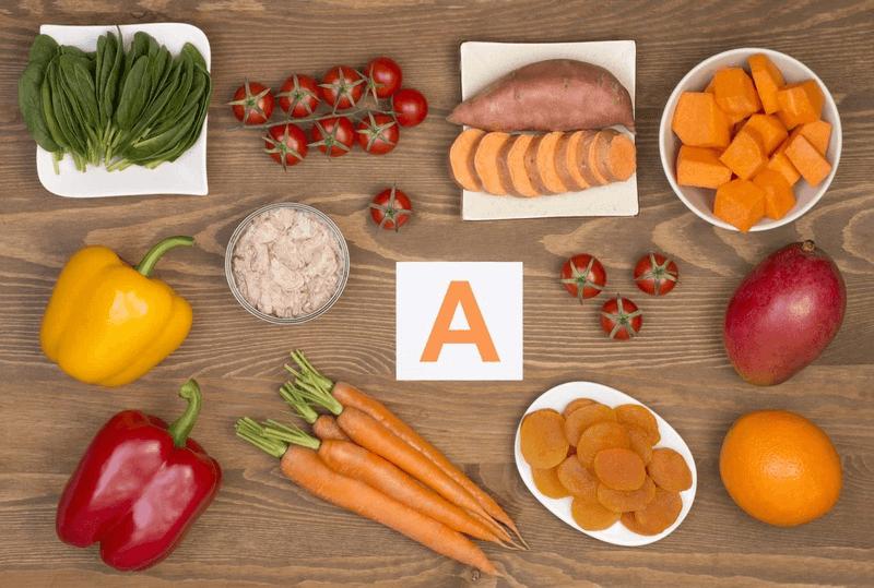 Nên ăn gì để nâng cao sức đề kháng trong mùa dịch Covid-19?