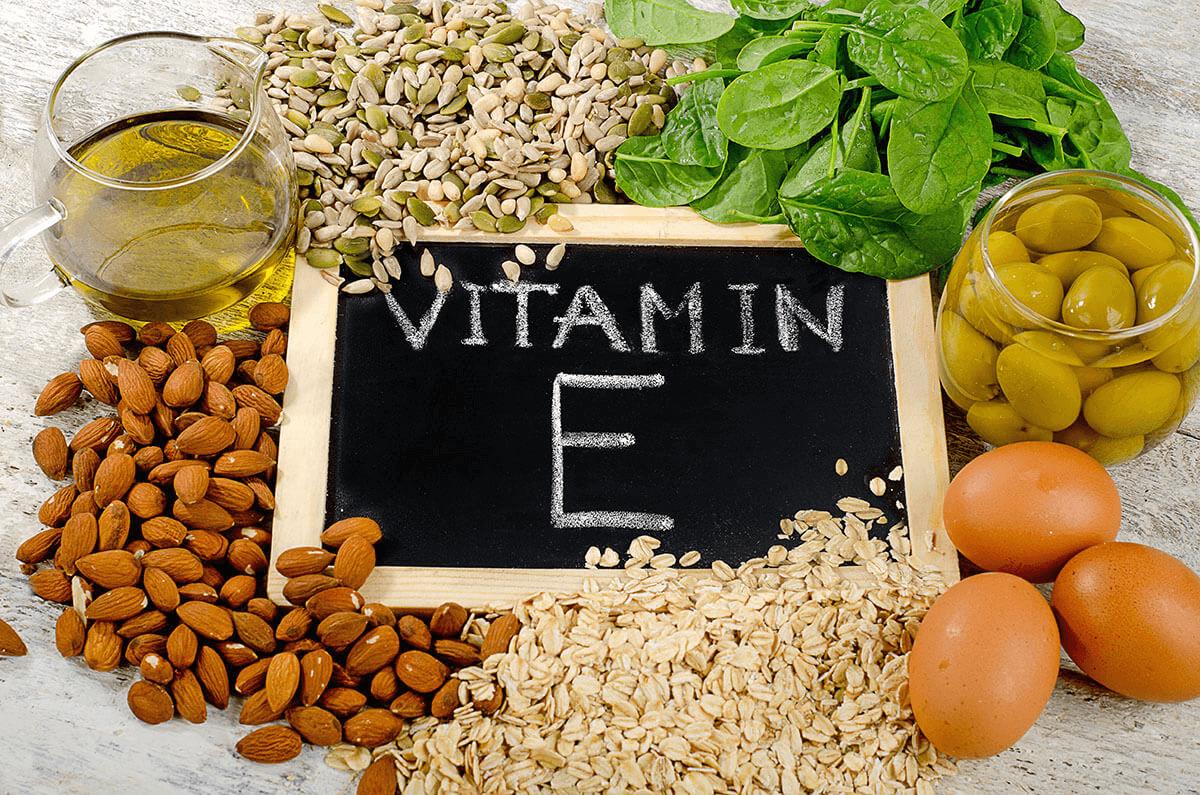 Ăn gì để nâng cao sức khỏe trong mùa dịch Covid 19?