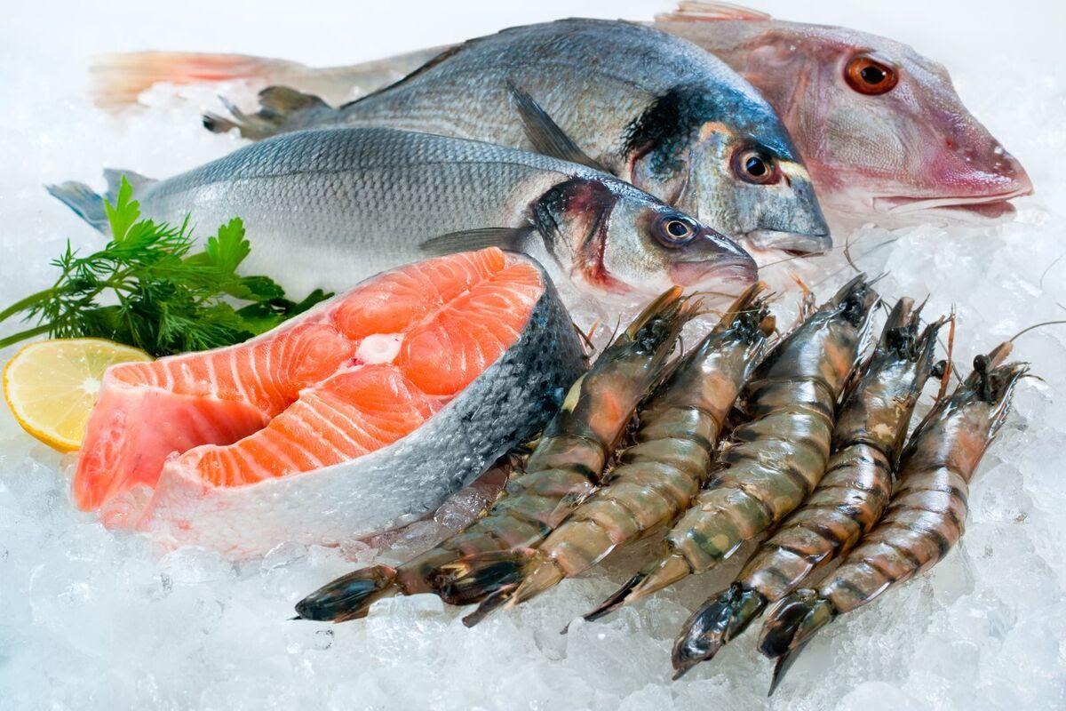 Vì sao cần sơ chế thực phẩm trước khi bảo quản?