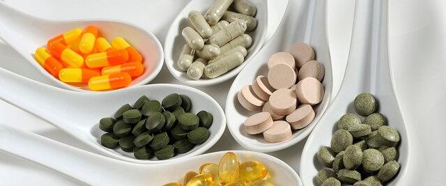 10 quy tắc cần biết trước khi sử dụng thuốc bổ 2