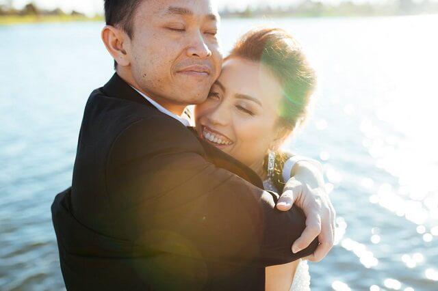 5 bí quyết để khỏe mạnh và hạnh phúc mỗi ngày 3