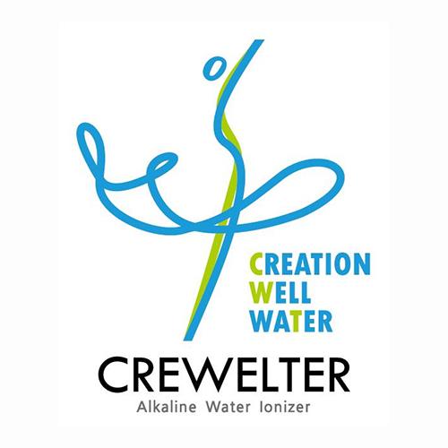 Crewelter-logo