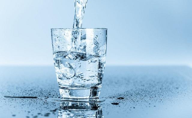 Cùng tìm hiểu về nước ion kiềm qua nhận định của Bác sĩ Horst S. Filtzer