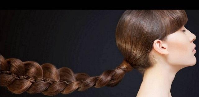 Chăm sóc tóc như thế nào để tóc dày và đẹp?
