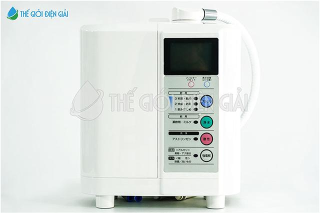 Máy điện giải ion kiềm Impart EXCEL-JX (MX-77)