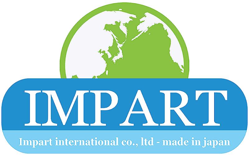 Impart International là tập đoàn sản xuất máy lọc nước ion kiềm đạt chuẩn thiết bị y tế tại Nhật Bản