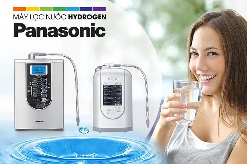 Sống khỏe, trẻ, đẹp với nước ion kiềm là bí quyết của hàng triệu phụ nữ Nhật Bản