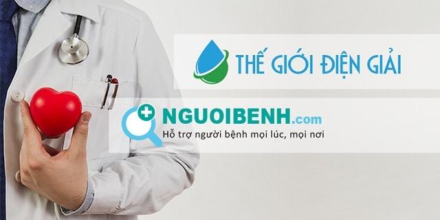 Cần chọn mua máy lọc nước ion kiềm tại những nơi uy tín và chất lượng
