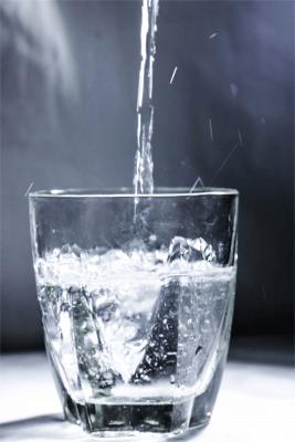 Hãng panasonic là của nước nào