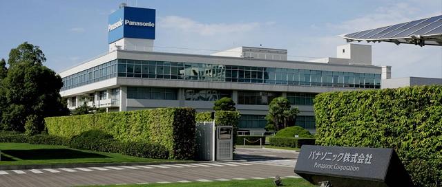 Thương hiệu 100 năm tuổi - Tập đoàn Panasonic đi đầu trong sáng chế các thiệt bị điện tử, công nghệ phục vụ cuộc sống