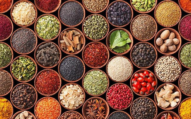 Phương pháp Đông y chữa đau dạ dày