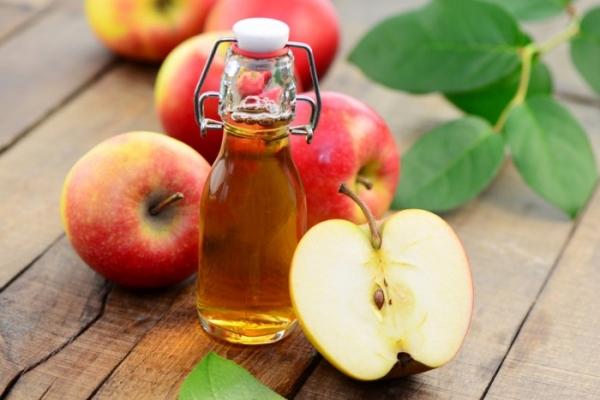 Khám phá 8 loại thực phẩm nhuận tràng
