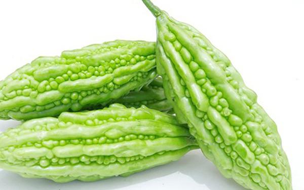 Những tác dụng của các loại rau củ quả có vị đắng không thể bỏ qua