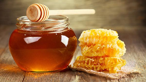 5 loại chất ngọt tự nhiên thay thế đường tinh luyện