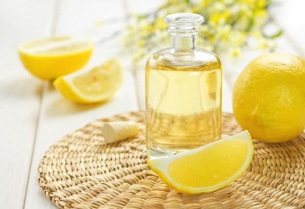 Cách dùng dấm rửa rau sạch, an toàn