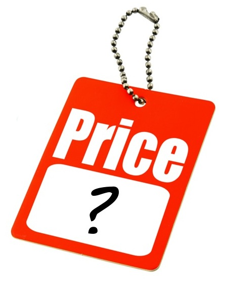 giá máy lọc nước trim ion