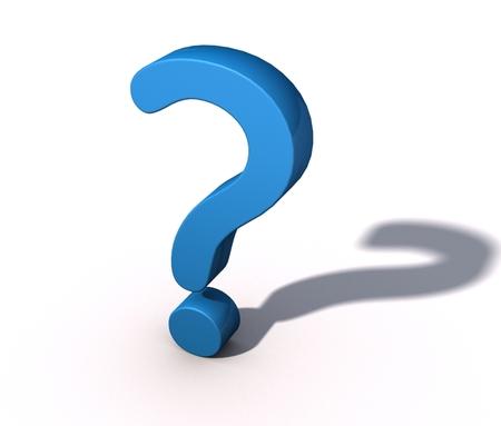 Tìm hiểu tại sao máy lọc nước không ra nước?