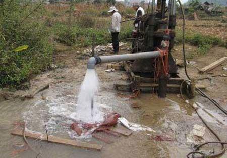 Loại máy lọc nước nào dùng để lọc nước giếng khoan hiệu quả?