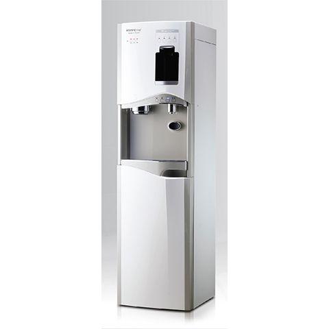 Máy lọc nước nóng lạnh trực tiếp là gì?