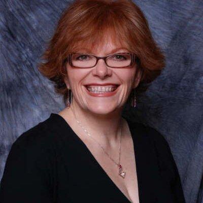 Bác sĩ Peggy Parker
