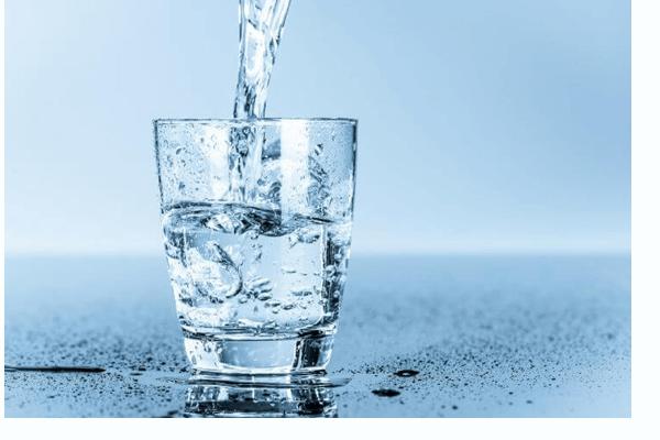 Phụ kiện máy lọc nước