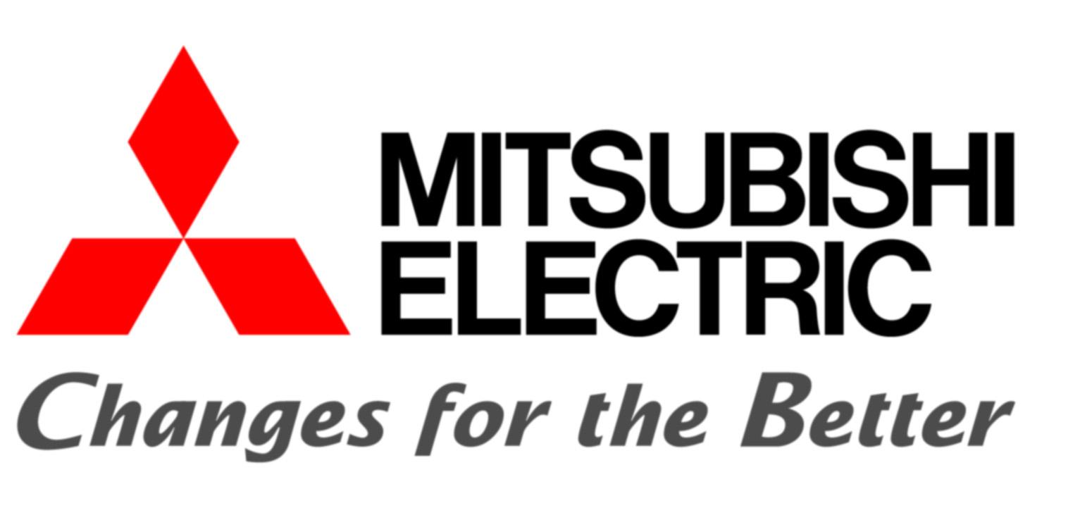 Mitsubishi của nước nào