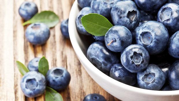 5 loại trái cây giúp phòng chống bệnh tật hiệu quả