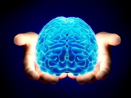 Mối liên quan giữa nước điện giải cho bé và sự phát triển của bộ não