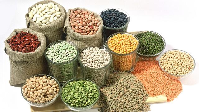 bênh tiểu đường nên ăn các loại hạt