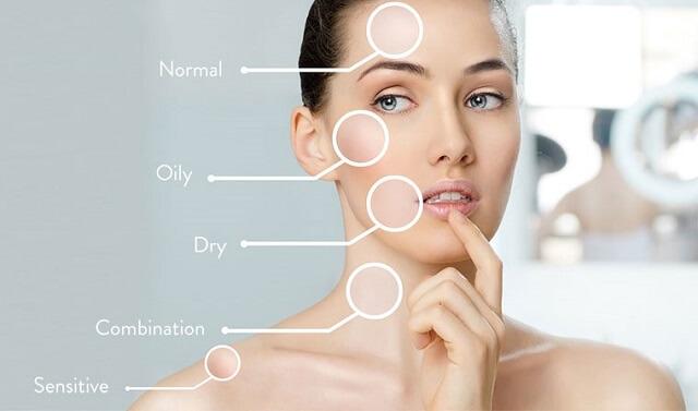 6 Cách giữ làn da luôn tươi trẻ khỏe khoắn 2