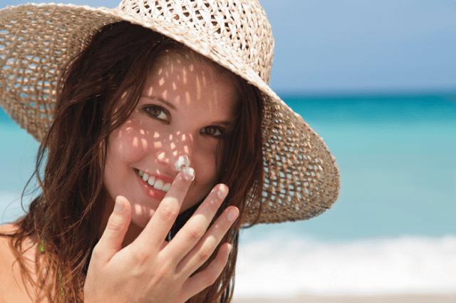6 Cách giữ làn da luôn tươi trẻ khỏe khoắn 3