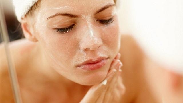6 Cách giữ làn da luôn tươi trẻ khỏe khoắn