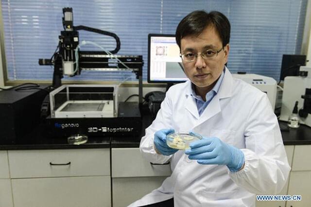 Công nghệ sẽ thay đổi chuỗi cung ứng dược phẩm 3