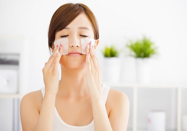 Chăm sóc da mặt như thế nào là tốt?