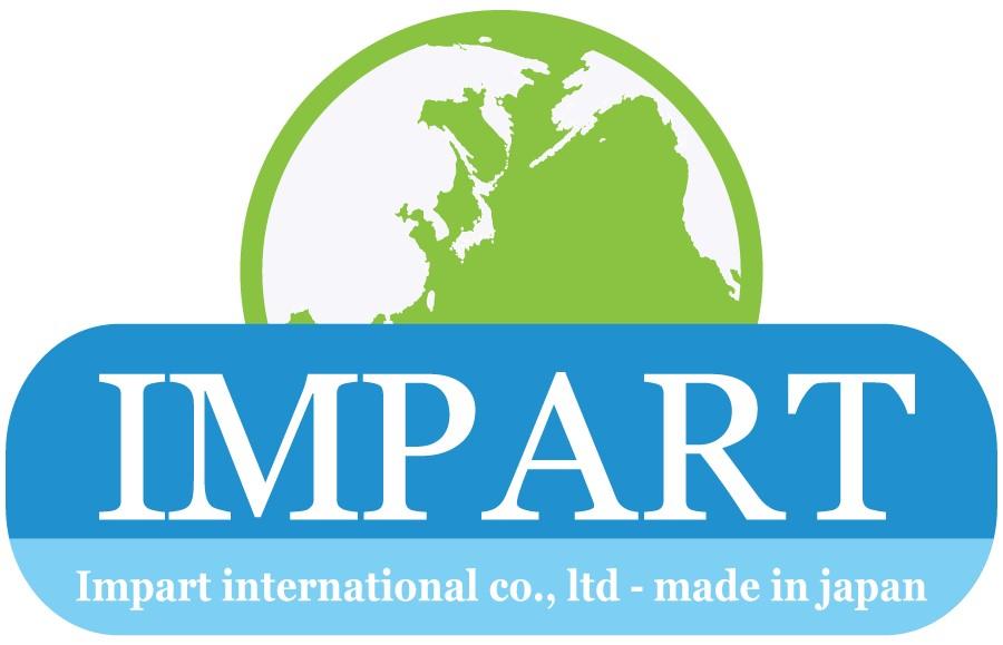 Giới thiệu Tập đoàn Quốc tế Impart Nhật Bản