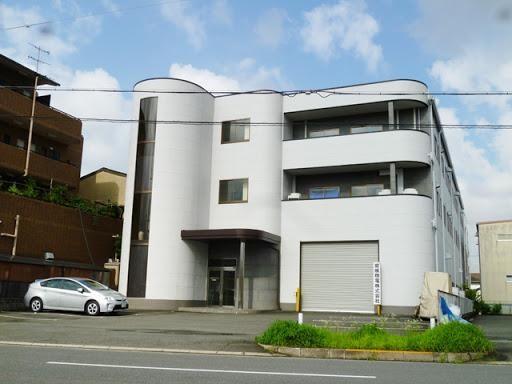 Nhà máy sản xuất máy điện giải Excel của Tập đoàn Impart tại Osaka, Nhật Bản