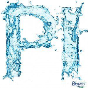 hình ảnh nước pi