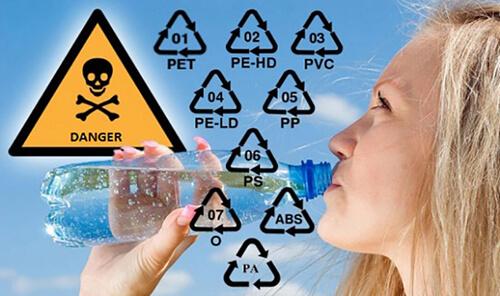 nước ion life và sức khỏe