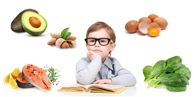 Cần bổ sung các chất chống oxy hóa bằng con đường ăn uống