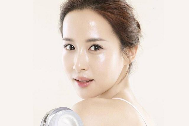 Đây là bí quyết duy trì nét đẹp thanh xuân của người Hàn