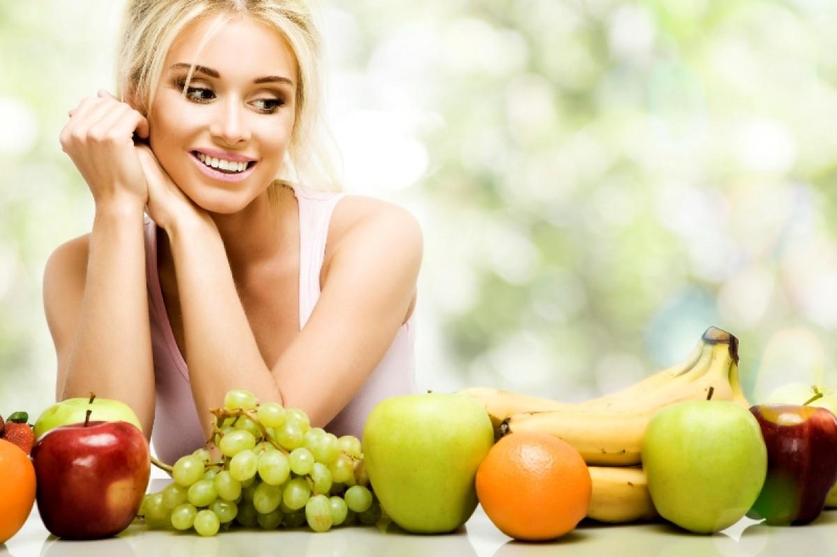 nên ăn trái cây gì vào buổi tối