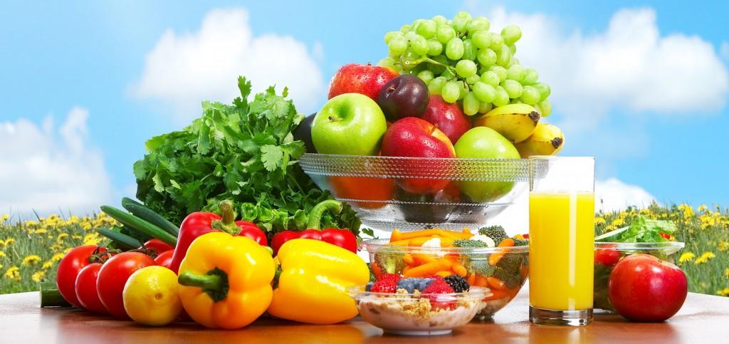 Bị tiểu đường vì chế độ ăn uống quá nhiều thịt nhưng thiếu rau xanh