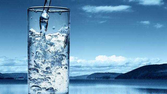 Nước ion kiềm hỗ trợ chữa bệnh tiêu hóa