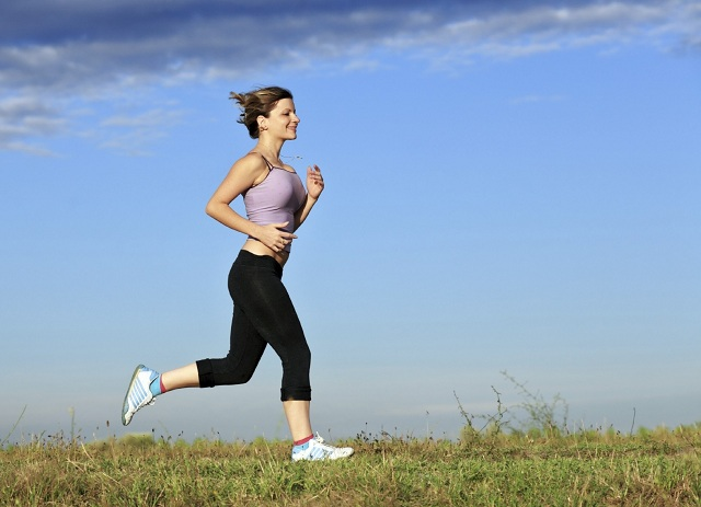 chế độ sinh hoạt cho bệnh nhân tăng tiểu cầu