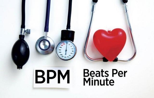 BPM là gì?
