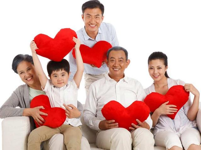 Hiểu rõ những từ thường gặp này giúp bạn chăm sóc sức khỏe cho mình và gia đình tốt hơn